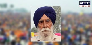 Bhai Gobind Singh Longowal expressed grief over the demise of Major Singh Uboke