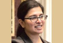 Joe Biden appoints Indian-American Mala Adiga as Policy Director of incoming First Lady