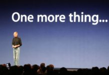 Apple 'One More Thing' Event 2020: Here's what to expect