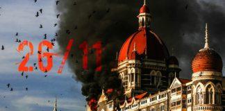 ifa on terror attack