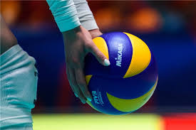 Former volleyball national captain Manpreet Kaur suicide