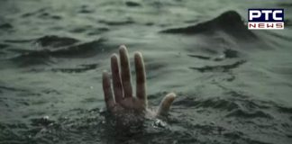 young man jumped into the canal and his cousin death in Mandi Gobindgarh