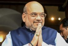 Now no one can do injustice to people of Jammu, says Amit Shah