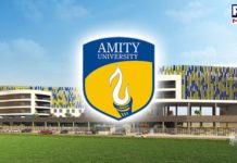 PUNJAB CABINET APPROVES DEVELOPMENT OF AMITY UNIVERSITY CAMPUS IN MOHALI