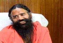 Baba Ramdev Meet Anil Vij