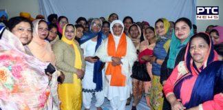 Sikh istri Sammelan To Be Held On December 26 : Bibi Jagir Kaur