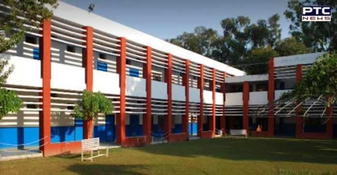 Chandigarh announces winter vacation for govt schools