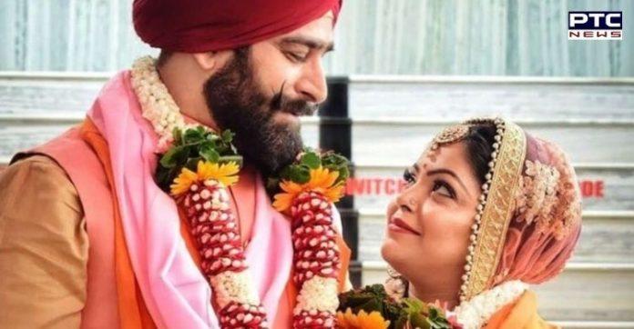 Divya Bhatnagar death: Yeh Rishta Kya Kehlata Hai actor passes away