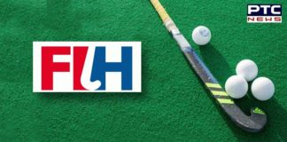 Hockey: Now FIH to organise Nations Cup for men, women in 2022