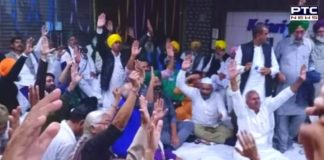Farmers Protest: Shiromani Akali Dal leader Bikram Majithia urged the Govt to stop playing games with farmers and withdraw farm laws 2020.