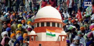 Supreme Court to hear pleas on farm laws 2020, ongoing farmers protest