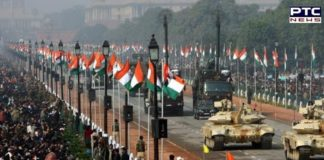 Who will be Chief guest at Republic Day Parade 2021? Details inside