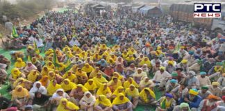 Farmer Protest against farm laws 2020: Centre sent a proposal to farmers but they rejected and said won't attend meeting on Thursday.