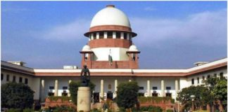 An adult is free to choose his religion, asserts Supreme Court