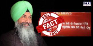 Harnek Singh Neki Death? Whereabouts of NZ broadcaster still unknown