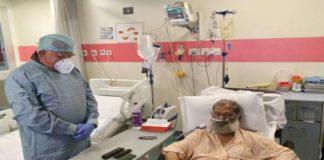 Anil Vij Medical Bulletin