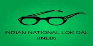 INLD Boycott Election