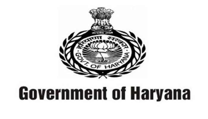 Revenue Collection Haryana