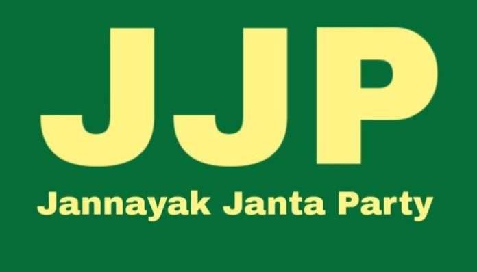 JJP appoints national secretaries