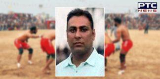 International Kabaddi player Manak Jodha dies in road accident
