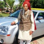 MDH owner Mahashay Dharampal Gulati passes away at 98