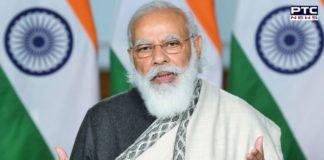 PM Narendra Modi releases next instalment under PM-KISAN scheme