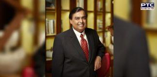 Mukesh Ambani no more among top 10 richest billionaires in world