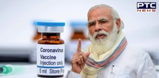 World is watching India for safe COVID-19 vaccine: Narendra Modi