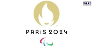 Olympic Games Paris 2024: Gender equality, more sports, less players, etc