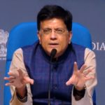 Govt committed for welfare of farmers, migrant workers: Piyush Goyal