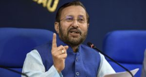 Cabinet approves next round of spectrum auction, announces sugar export subsidy