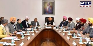 Punjab government extends term of Sixth Pay Commission again