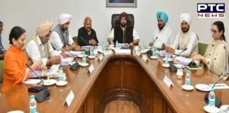 Punjab Cabinet relaxes upper age limit for direct recruitment for contract employees