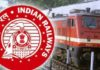 Indian Railways to restart e-catering services for passengers from this date