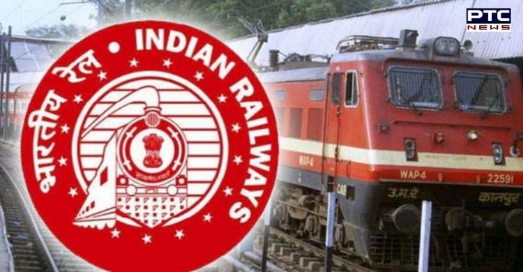 National Rail Plan: While there were several reports stating there would be no waiting list from 2024, the Indian Railways issued statement.