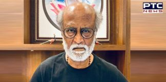 Rajinikanth Health Condition: Rajinikanth has been admitted to Apollo Hospital in Hyderabad on Friday morning but not because of coronavirus.