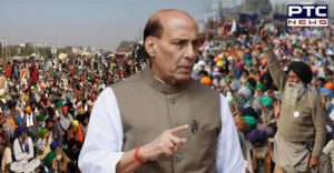 Rajnath Singh Interview on China and Pakistan: Here's the highlights from interview of Union Defence Minister Rajnath Singh.