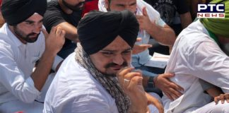 Sidhu Moose Wala Summons issued to appear in court on 5 January