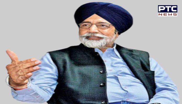 SAD condemns Punjab BJP for calling Punjab farmers urban naxals