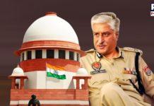 SC grants anticipatory bail to Sumedh Singh Saini in Balwant Singh Multani case