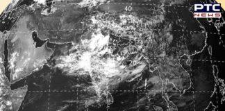 After Punjab witnessed heavy rain, Indian Meteorological Department (IMD) stated minimum temperature in Punjab, Haryana, and Delhi fallen.