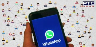 Alert! WhatsApp to stop working on these iPhones and Android devices soon