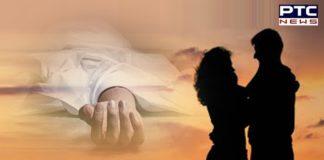 17 years old boy killed in tarn taran