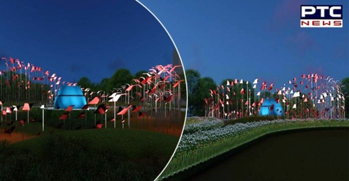 Chandigarh's Matka Chowk to get a new look [PHOTOS]