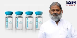 Here's why Anil Vij contracted COVID-19 despite taking vaccine