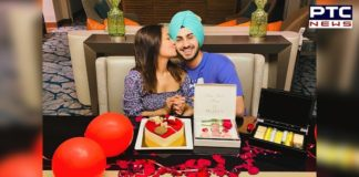 Neha Kakkar reveals truth about her pregnancy
