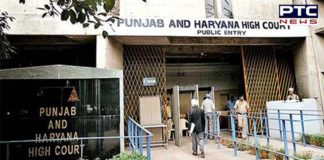Advocates to go on hunger strike to demand resumption of regular court work