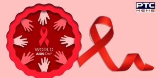 World AIDS Day: Significance and Importance