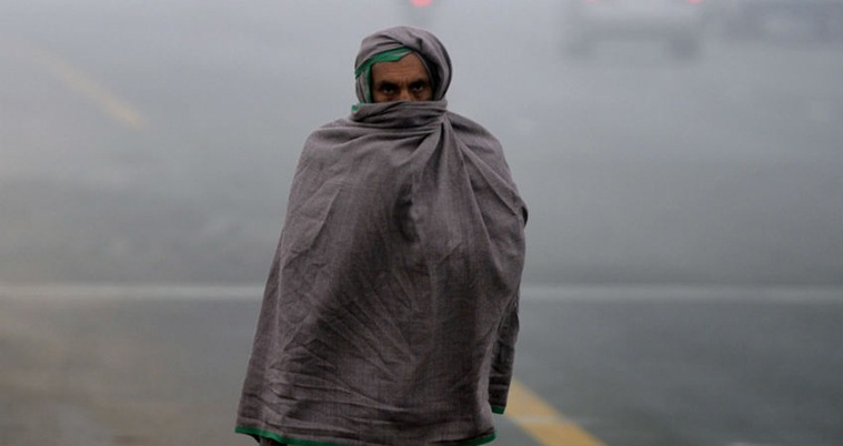 IMD weather report: Indian Meteorological Department (IMD), weather forecast for Punjab, Haryana, Chandigarh and Delhi predicted.