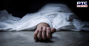 Farmer from Mansa district dies in a farmers' dharna in Delhi